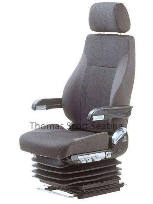 GRAMMER-train-seat-driver-MSG90.3-2