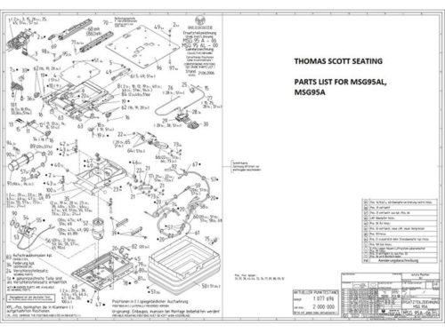 MSG95A-MSG95AL-GRAMMER-PARTS-LIST-e1480513719739