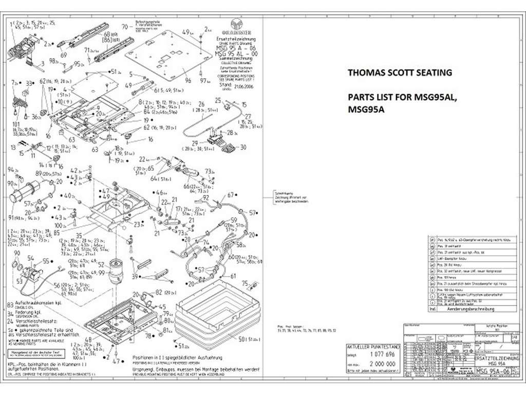 car suspension parts diagram electrical wiring diagram rh electricalbe co ford f250 suspension parts diagram ford f250 suspension parts diagram