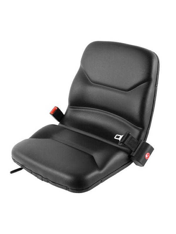 MI-1000-PAN-SEAT-WITH-BELT