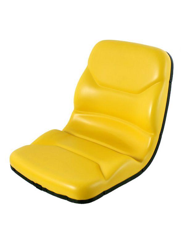 MI-1000-PAN-SEAT-YELLOW