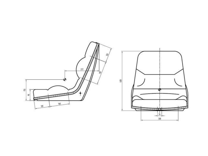 MI-10000-PAN-SEAT-DIMENSIONS