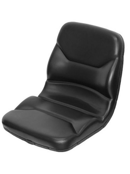 sears pan seat MI1000