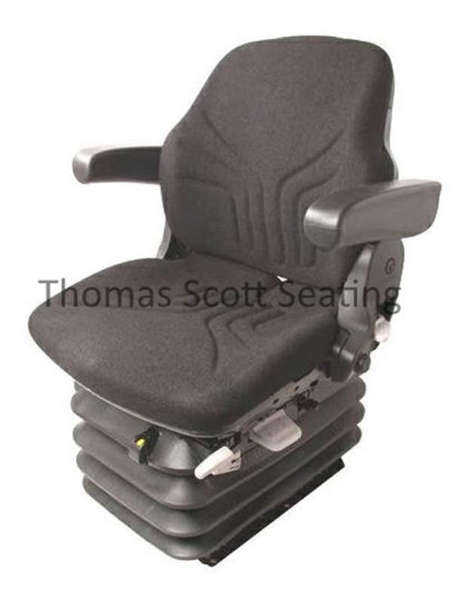 GRAMMER-MSG95G-721-SEAT-MAXIMO