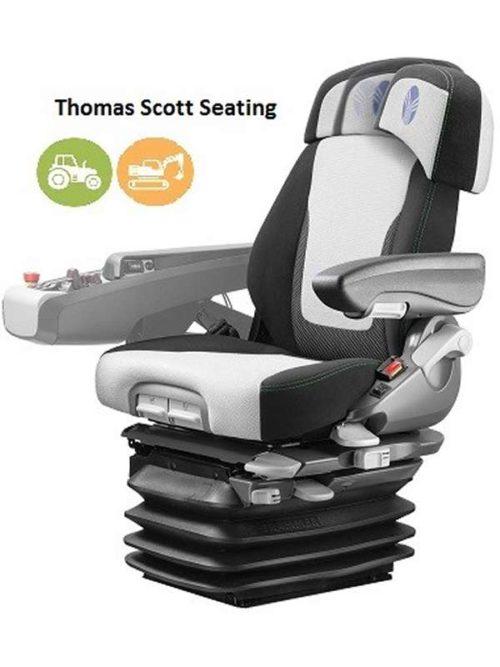 Grammer-Maximo-Dynamic-plus-air-seat-e1486462981680
