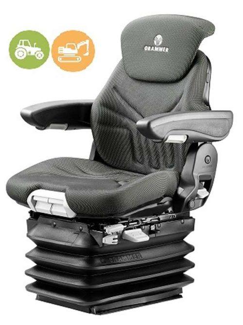 Maximo-Comfort-Plus-seat-Grammer
