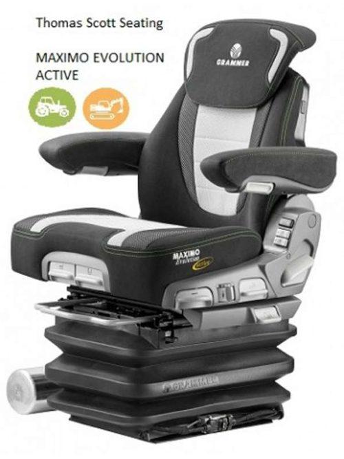 Maximo_Evolution_Active-GRAMMER-MSG95EL-741-e1486406892539