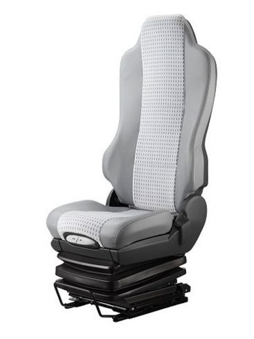 GRAMMER-MSG90.6-TRAIN-DRIVERS-SEAT-1