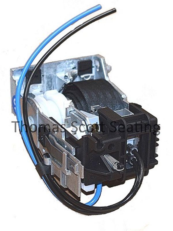Grammer Air Switch MSG95 MSG95AL MSG97AL level control