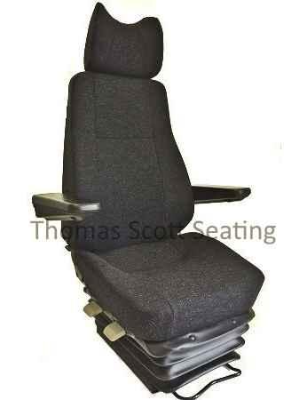 KAB T4 SEAT