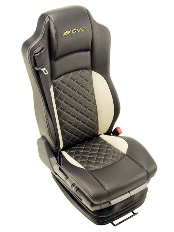 KAB-seats-UK-GSX3000-AIR-Leather