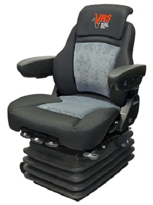Sears Tractor Air Ride Seats : Sears seat parts air seats series suspension