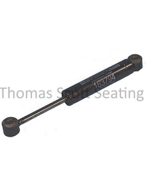 163794 kab seat damper-2