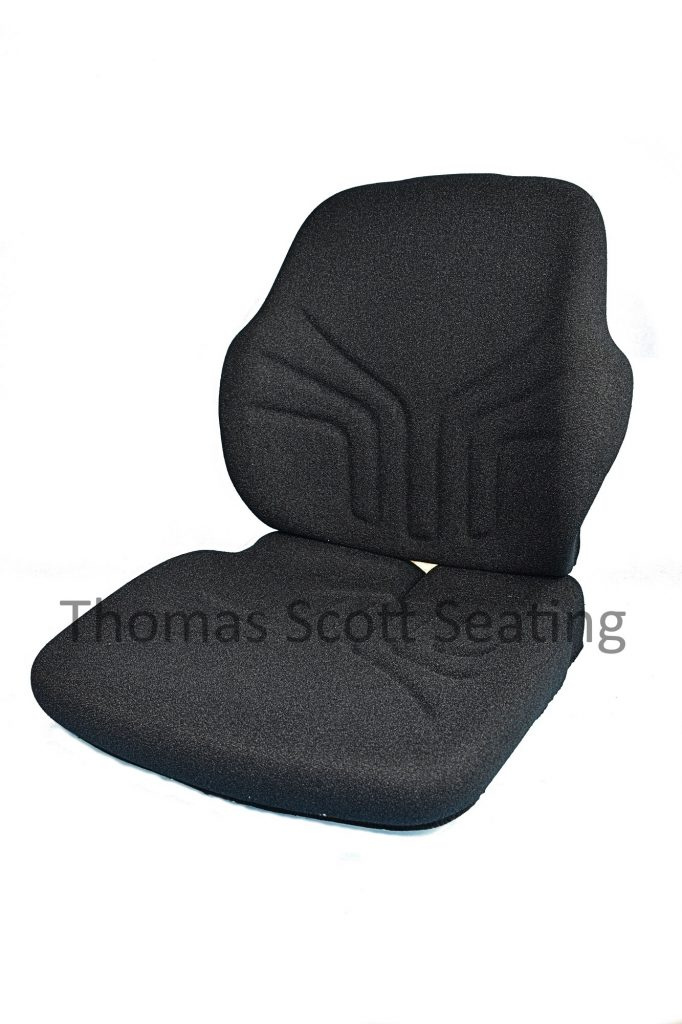 Grammer Tractor Seat Cushions