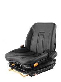 ISRI 2300 FORKLIFT SEAT