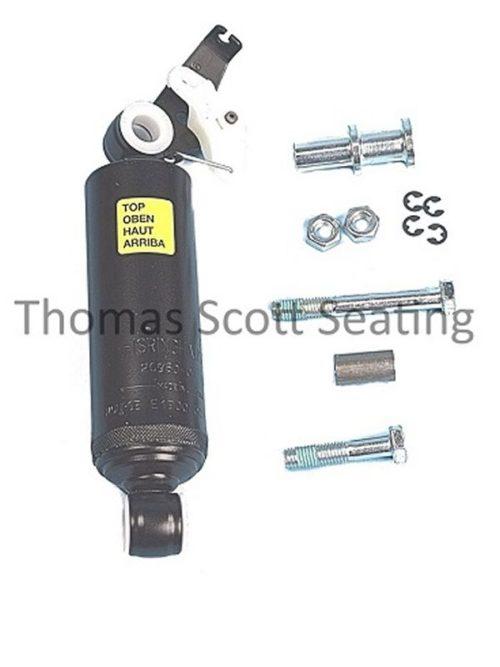 ISRI seat damper 26960-01