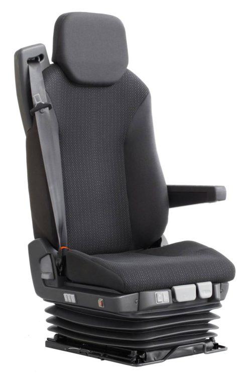 ISRI 6830KM SEAT 870
