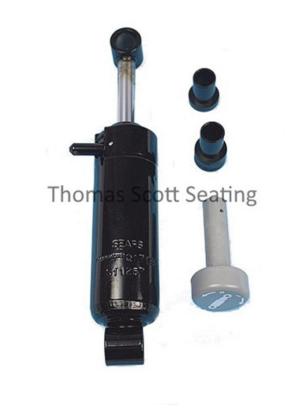 S11257 seat damper SEARS