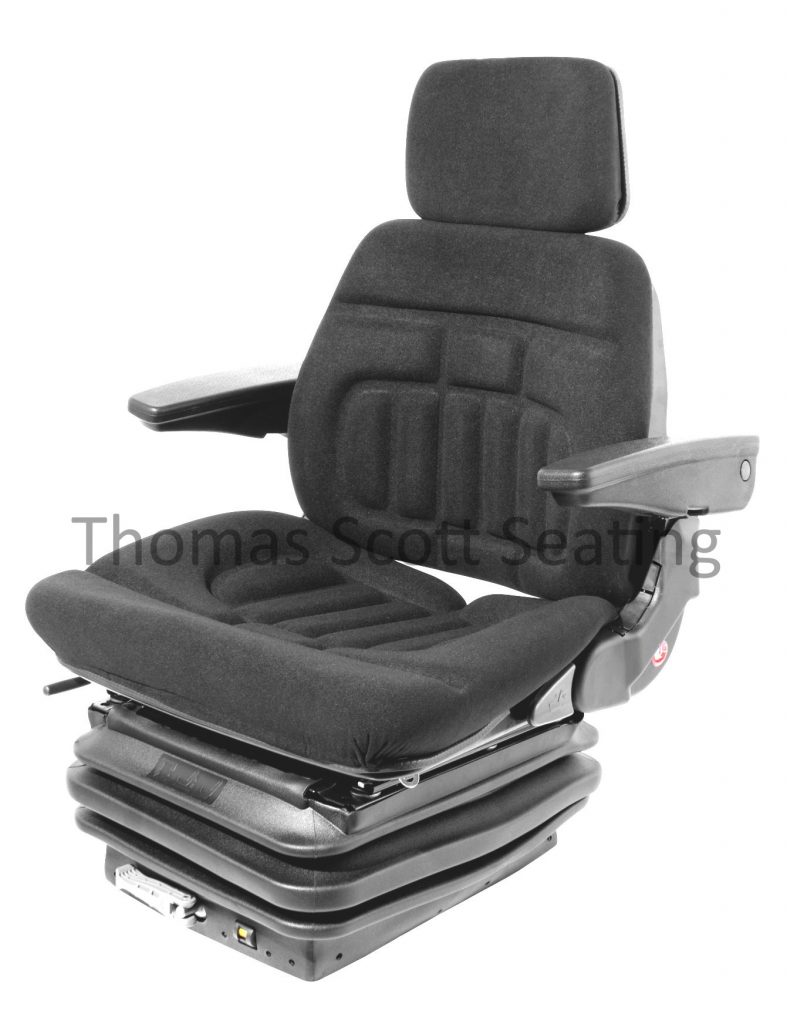 Ls95 Ds85 Seat For Tractors Etc Great Prices Online From